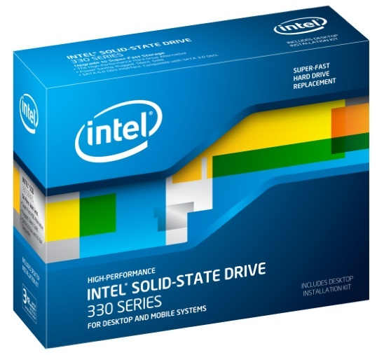 Intel SSD 60G.jpg