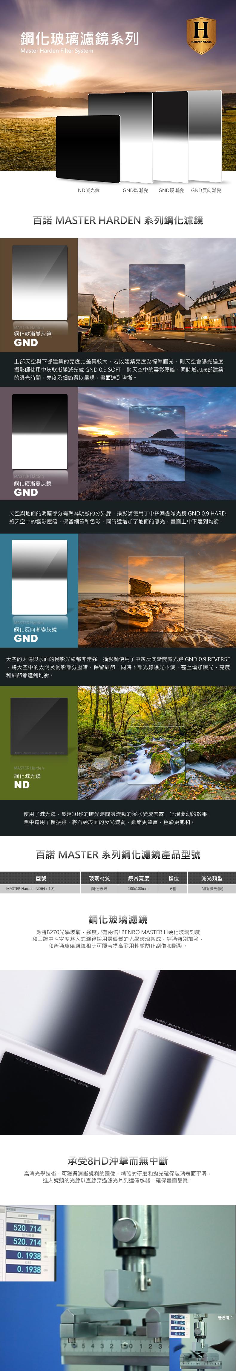 內容-ND-1.jpg