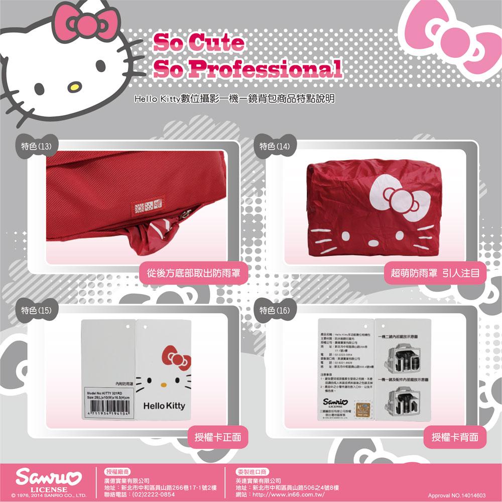 Hello-Kitty網頁宣傳DM_造型相機包_p4_big.jpg