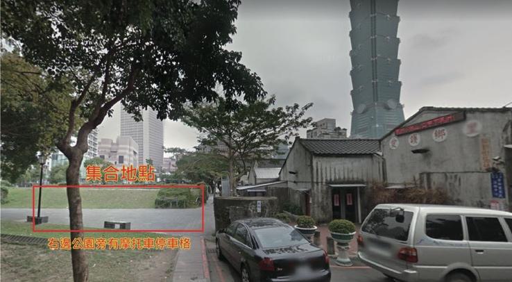 google2U4WJ6 .jpg